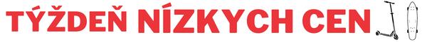 SK banner